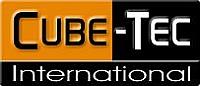 Logo-Cube-Tec-Logo