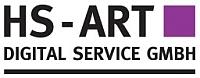 Logo HS-ART